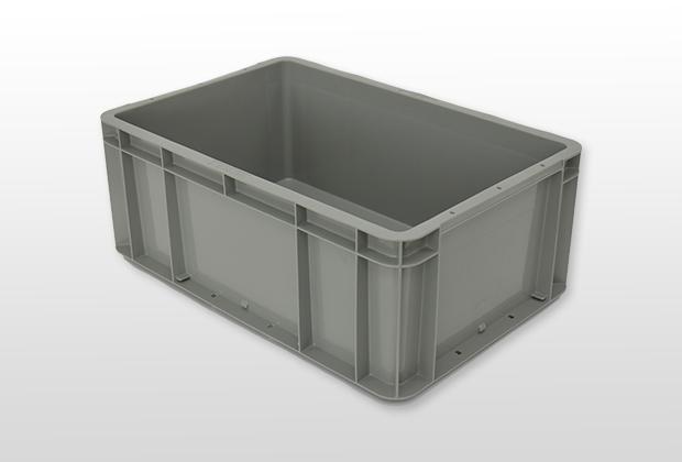 プラスチックコンテナ